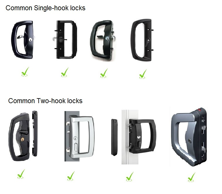 common-locks-that-will-work.jpg