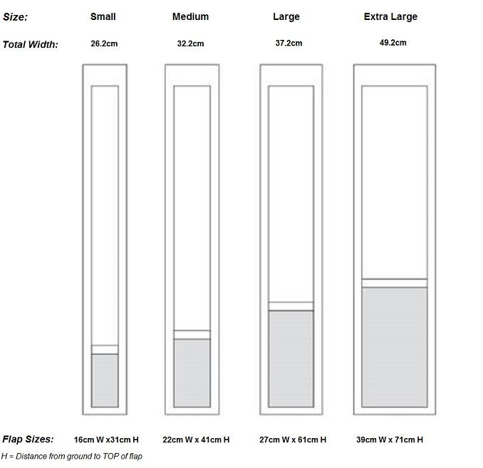 good-door-sizes.jpg