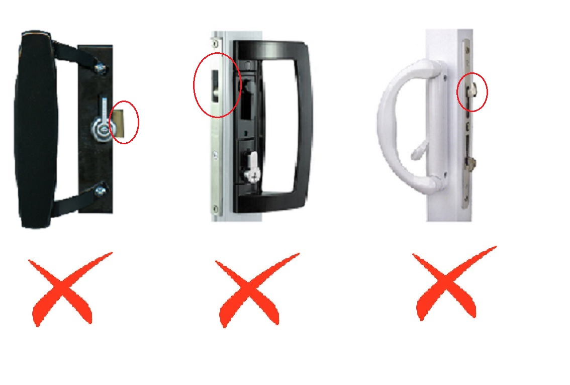 pics-of-locks-that-dont-work.jpg